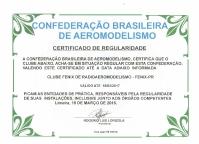 Certificado Atualizado-1